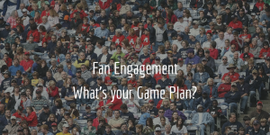 sports, marketing, fan, engagement